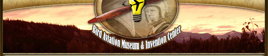 More Great Inventors